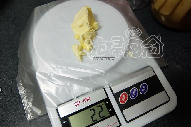DSCF3751