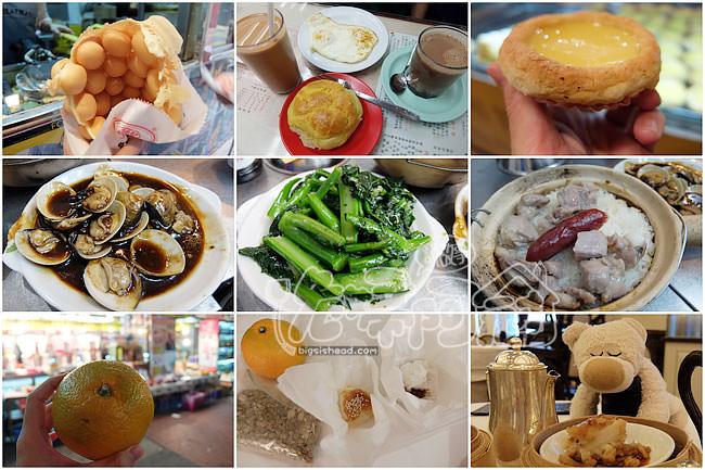 20151115-food