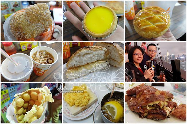 20151114-food